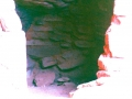 raftingcoloradocataractcanyon1979leeschondorf-19
