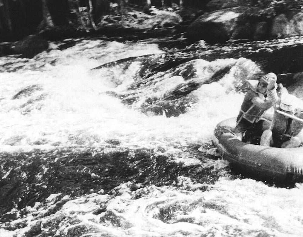 raftingphesthigoriverwisconsin1977-1