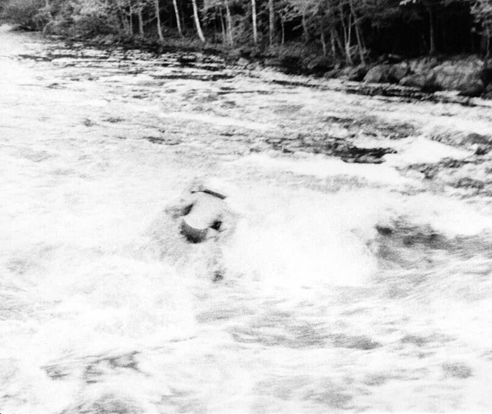 raftingphesthigoriverwisconsin1977-2