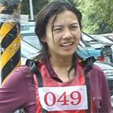 ICF C1 C2 K1 Race 2000 - Taiwan