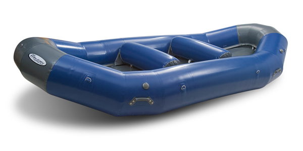 Tributary Fourteen HD Raft
