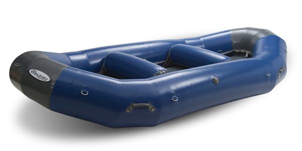 Tributary Twelve HD Raft