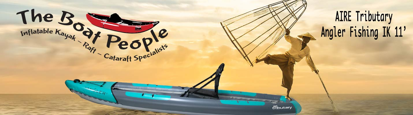 aire-tributary-angler-fishing-inflatable-kayak