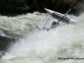 AIRE Cataraft Wave Destroyer 12 Lochsa River 2014 Ian Fodor-Davis