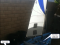 trinity-ii-inflatable-kayak-sailing-don1