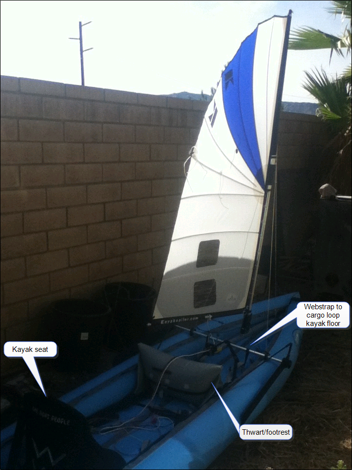 trinity-ii-inflatable-kayak-sailing-don1