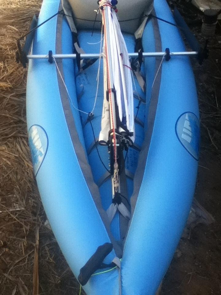 trinity-ii-inflatable-kayak-sailing-don2