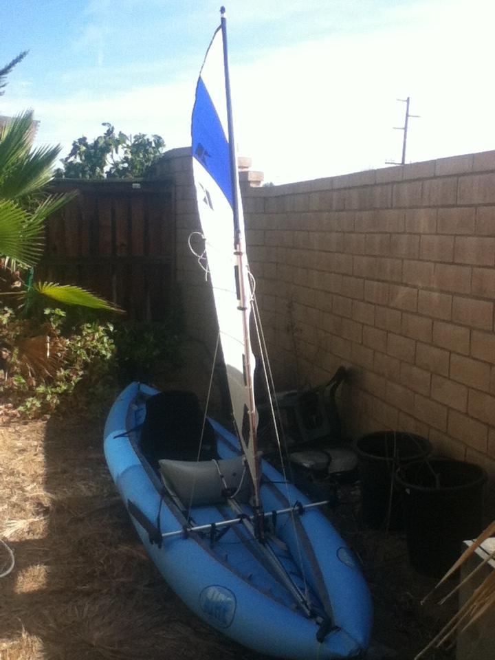 trinity-ii-inflatable-kayak-sailing-don4