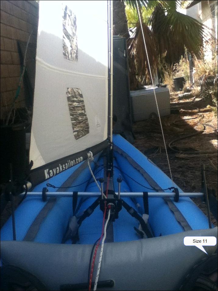 trinity-ii-inflatable-kayak-sailing-don6