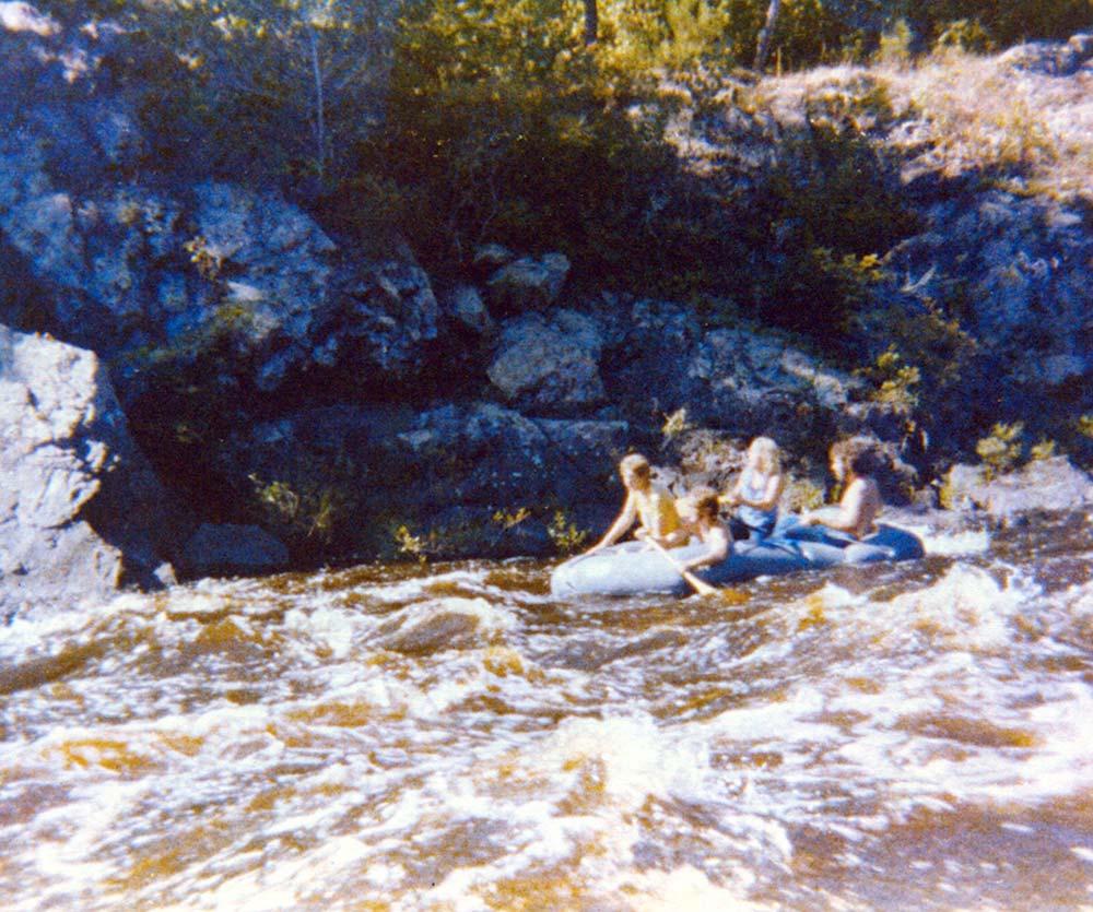 raftingmenomineeriverwisconsin1978-1