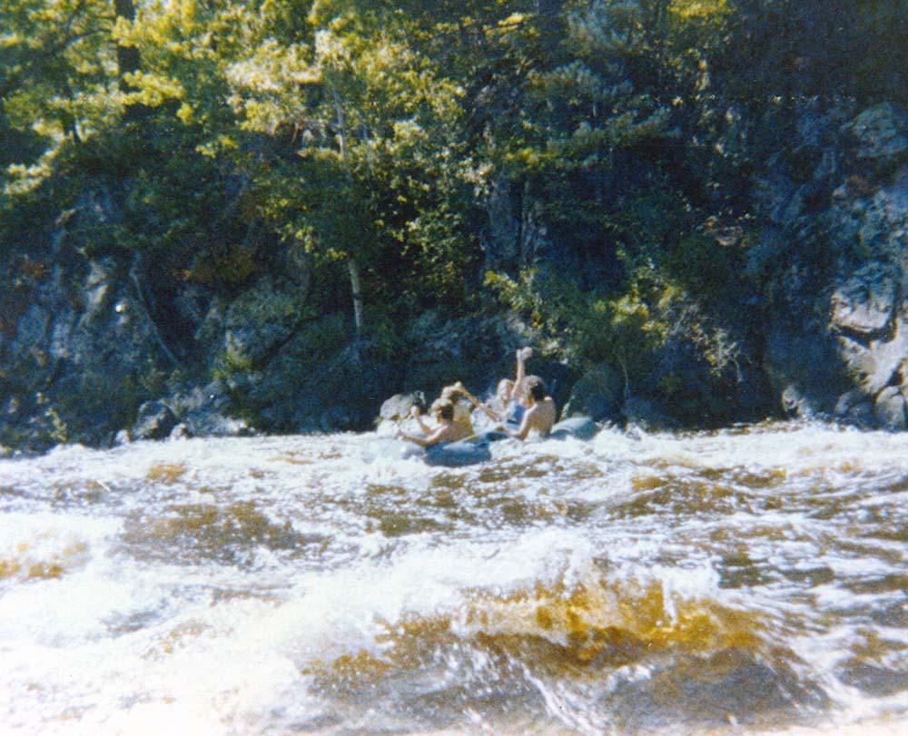 raftingmenomineeriverwisconsin1978-2