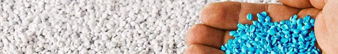 Dupont Polymer Modifier Additives